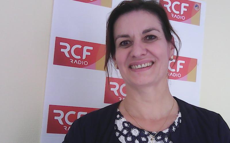 FrancoiseCoutant