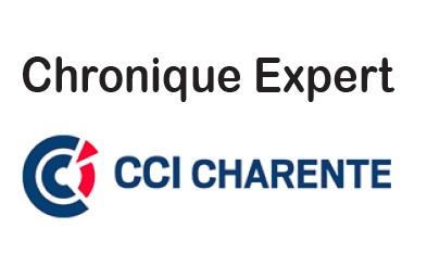 Logo_CCI_16