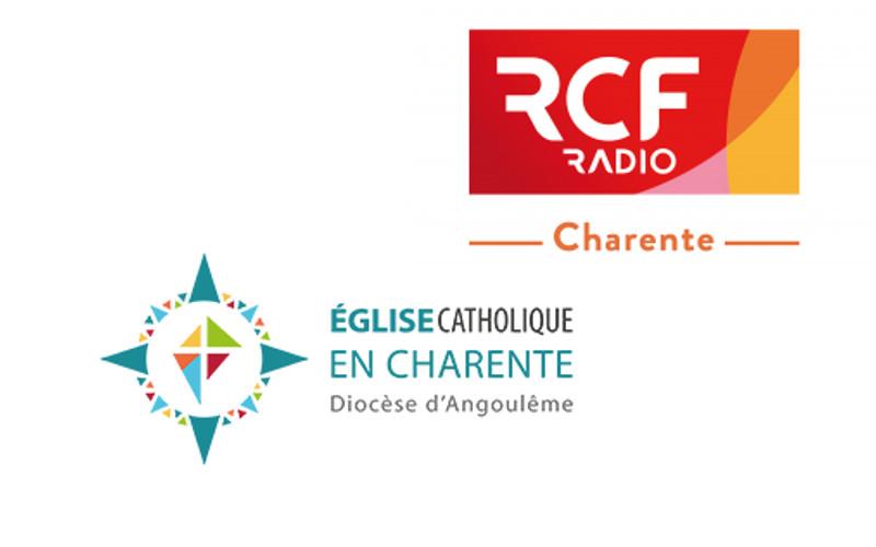 logo RCF - Diocèse