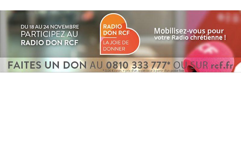 Radio Don 2019