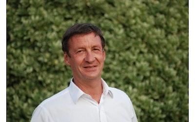 Paul-Roland Vincent-2