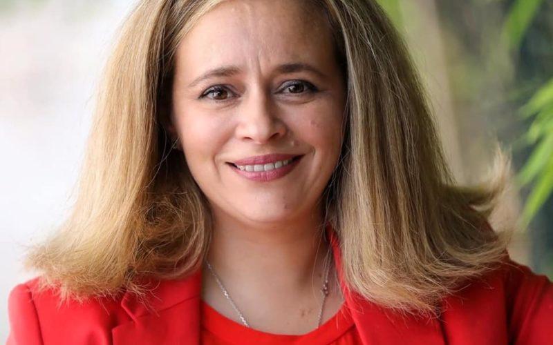 Marianne Reynaud-Jeandidier