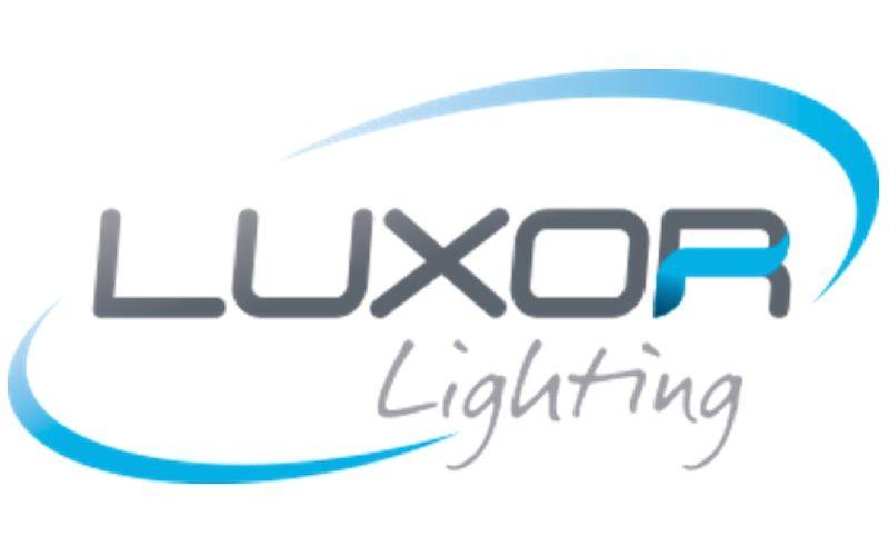 Luxor LIghtning
