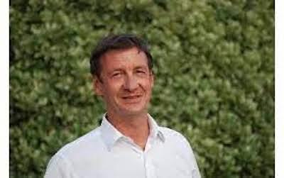 Paul Roland Vincent