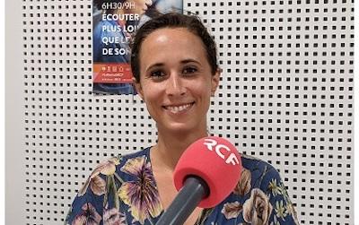 Clémence Guetté
