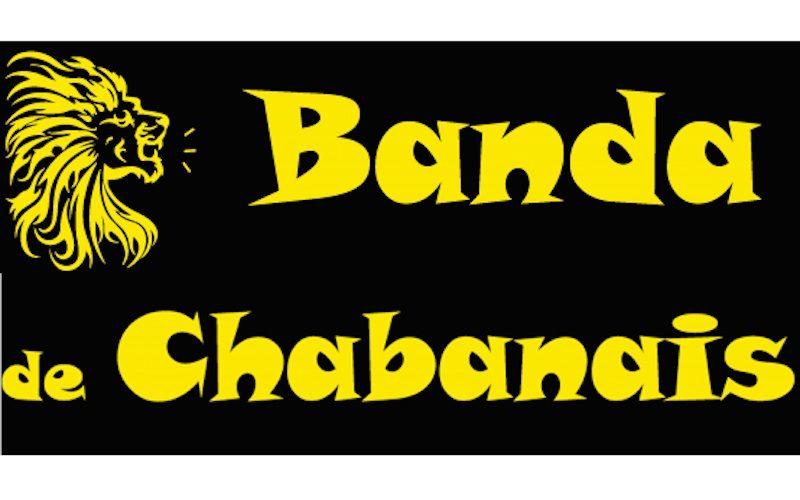 Banda de Chabanais