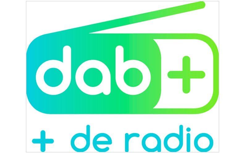 Logo Dab +