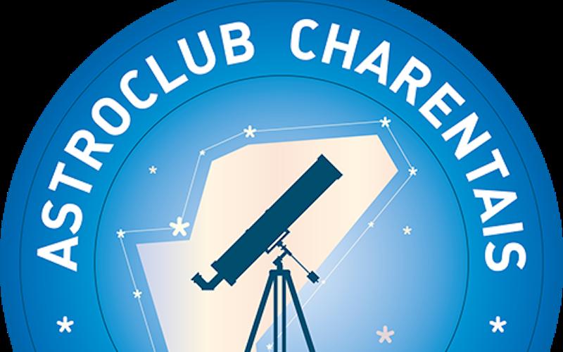 astroclub charentais