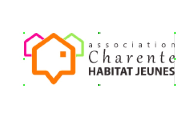 Charente Habitat Jeunes